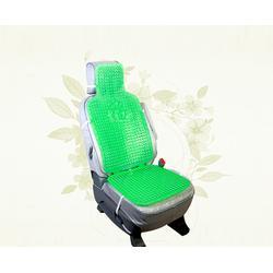 合肥汽车坐垫|汽车坐垫价钱|合肥创合(优质商家)图片