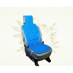 蚌埠塑料坐垫,合肥创合,塑料坐垫厂商图片
