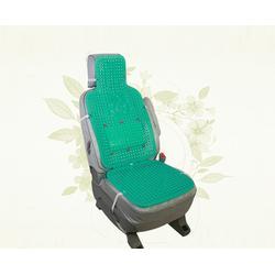 汽车塑料坐垫定做|池州汽车塑料坐垫|合肥创合(查看)图片