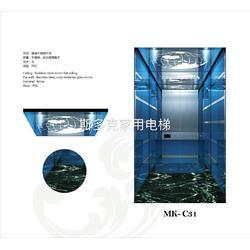 曳引别墅电梯-斯多克电梯(在线咨询)无锡电梯图片