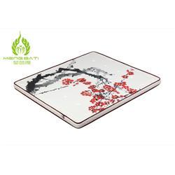 乳胶床垫长效抗菌|乳胶床垫工厂|乳胶床垫图片
