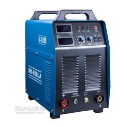 华远优质二氧化碳保护焊机,手动送丝气保焊机,自动气体保护焊机图片