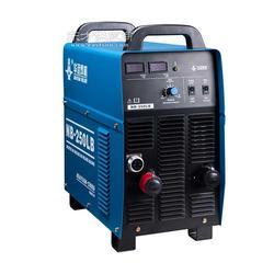 华远焊机供应逆变式专业薄板焊机 气体保护焊机图片
