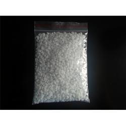 宁波母料-易方塑材优质供应商-填充母料图片