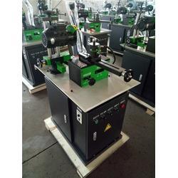 众选木工机械(图)_合金锯片磨齿机_锯片磨齿机图片