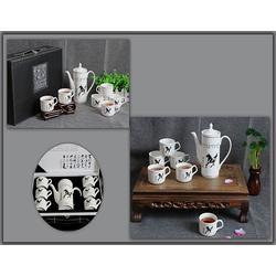 商务礼品公司_信赢实业_丹东商务礼品图片