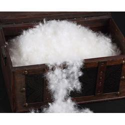 鹅绒,俊宏羽绒,80白鹅绒图片