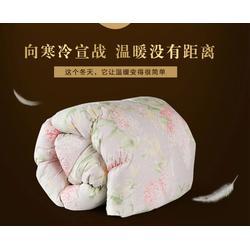 俊宏羽绒 鹅绒一斤多少钱-无锡市鹅绒图片