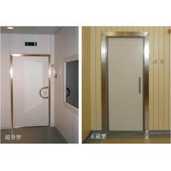 惠州射线防护门|福瑞防护(在线咨询)|射线防护门图片