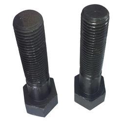 达克罗螺栓/_达克罗螺栓_买就选丰溢紧固件图片