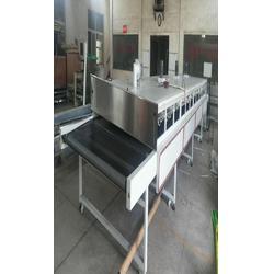 蔬菜烘干机哪里卖,临沂蔬菜烘干机,诸城双兴机械图片