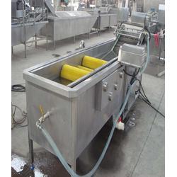 贝壳清洗机型号,五指山贝壳清洗机,诸城双兴机械图片