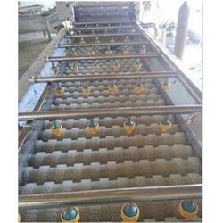 吉林海蛎子清洗机|海蛎子清洗机参数|诸城双兴机械(优质商家)图片