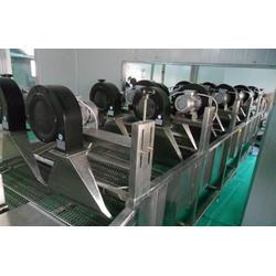 诸城双兴机械、食品风干机哪家好、台州食品风干机图片