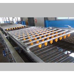 诸城双兴机械(多图),吉林高压气泡清洗机厂家图片