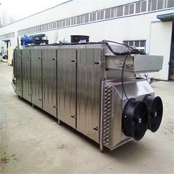 葡萄干烘干机卖家_长宁区葡萄干烘干机_诸城双兴机械图片