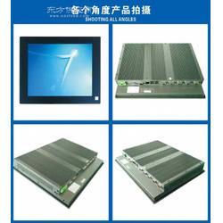 工业平板电脑PPC-1912图片