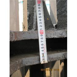 天路重工科技厂家销售(图)_建筑工程夯实机械_黑龙江夯实机图片