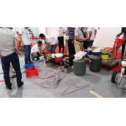 双组份喷涂机生产厂家,温州双组份喷涂机,(持恒实业)(查看)图片