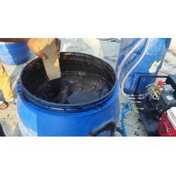 喷涂速凝橡胶沥青防水涂料多少钱、滨州喷涂速凝、【持恒实业】图片
