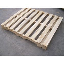 木箱包装,木箱,如皋恒翔木制品图片