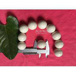 耐尔特清网球型号齐全 食品行业用的橡胶球图片