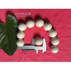 哪有买面粉振动筛上用的的橡胶球图片