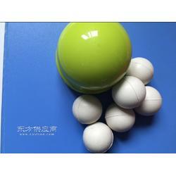 哪里有物流专用的25mm橡胶球型号图片