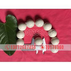直径18mm硅胶球种类图片