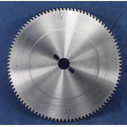 信德利刀具厂货直供|亚克力板金刚石铝合金锯片图片
