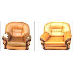 天津沙发保养|惠晓衣物洗护馆|沙发保养报价价格