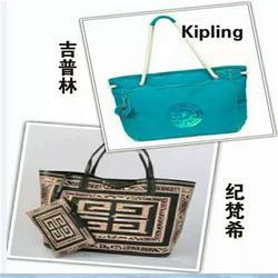 奢侈品保养加盟|惠晓衣物洗护馆|陕西奢侈品保养加盟图片