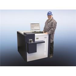 全谱直读光谱仪、文安仪器(在线咨询)、烟台光谱仪图片