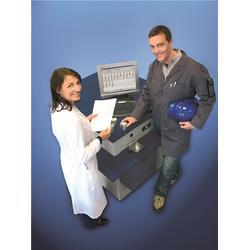 CCD光谱仪,安庆光谱仪,文安仪器设备(查看)图片