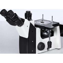 济南文安(图),金相显微镜参数,江西金相显微镜图片