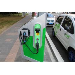 郑州新能源充电桩报价|【河南祥鼎股份】|新能源充电桩图片