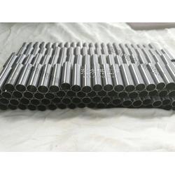 钽管 外径 壁厚 长度 定制钽管 耐腐蚀 超导图片