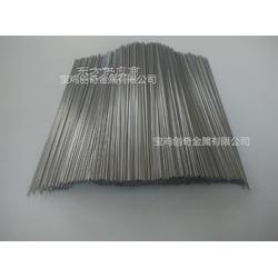 校直白钨丝厂家 黑钨丝 钨线图片