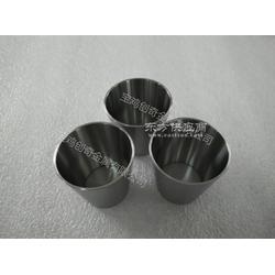 厂家供应W1异型钨坩埚.钨杯.钨容器图片