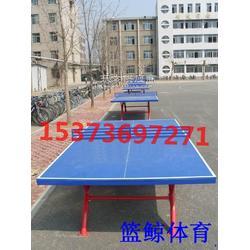 室外乒乓球台防晒防淋品牌,室外乒乓球台多少钱,室外乒乓球台去哪买便宜图片