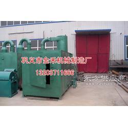 木炭机辅助设备配合机制木炭附件生产更安全图片
