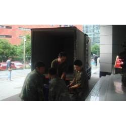 历城区居民搬家、济南大兵搬家(在线咨询)、济南居民搬家图片