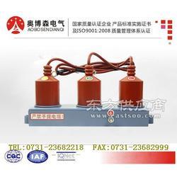 GPT-R-12.7/31三相组合式过电压保护器奥博森金牌供应厂家图片