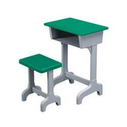 浚县课桌,中盛教学设备,学生课桌图片