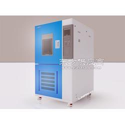 高低温试验箱使用注意事项有哪些图片