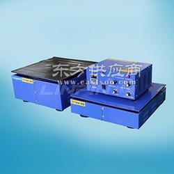 三综合试验箱 温湿度振动试验箱图片
