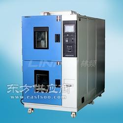 高低温冲击试验机测试厂家 高低温冲击试验箱报价图片