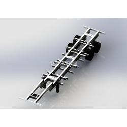 乐器配件厂家定做、新启乐器、配件图片