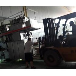 附近的设备搬运,医院设备搬运,济南大兵搬家图片