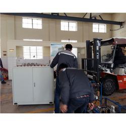 济南平安起重(图),吊装起重搬运,高新区起重搬运图片